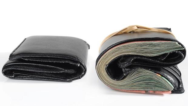 小資族如何用業外方式增加收入?達人:這2種副業讓我6年存到450萬!