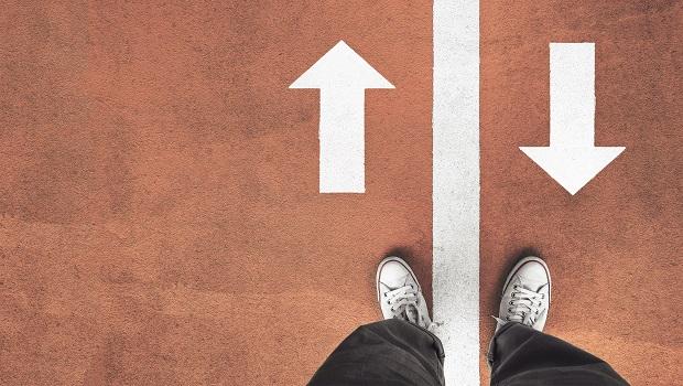 市場下跌、該死抱還是贖回? 3步驟輕鬆解救套牢基金