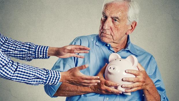 易忽略的權益》開始領勞保年金後,若再次就業,雇主仍須提繳6%退休金!