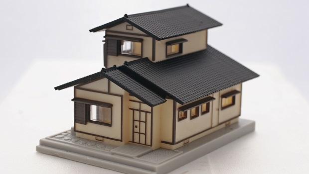 現在是看房好時機嗎?地產建商給想購房者的5個建議