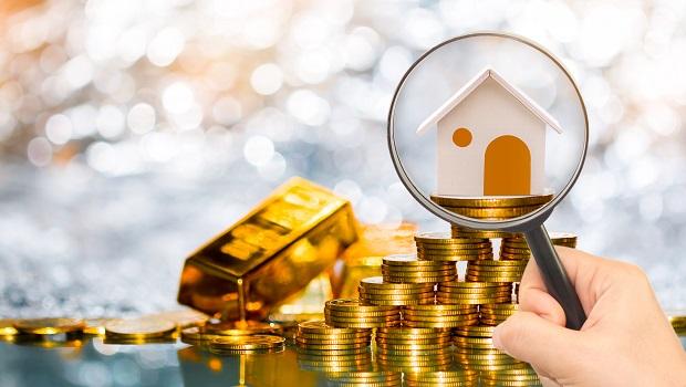投資海外房產能大賺也能陷錢坑 專家教你選案3關鍵