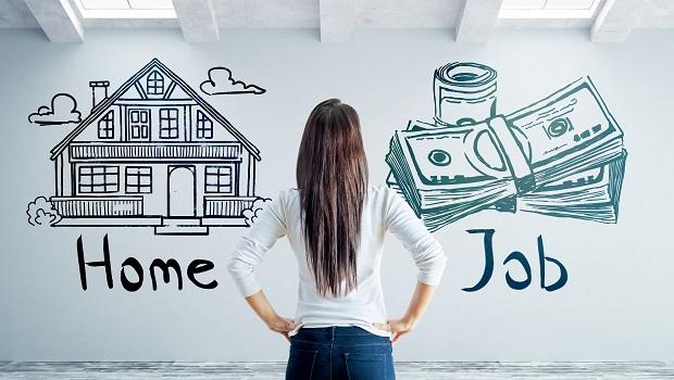 善用「定期定額」投入策略,8年級小資族也能存到購屋頭期款!