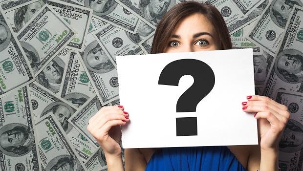 拿紓困貸款10萬去投資,真的容易賺錢嗎?這篇實際算給你看