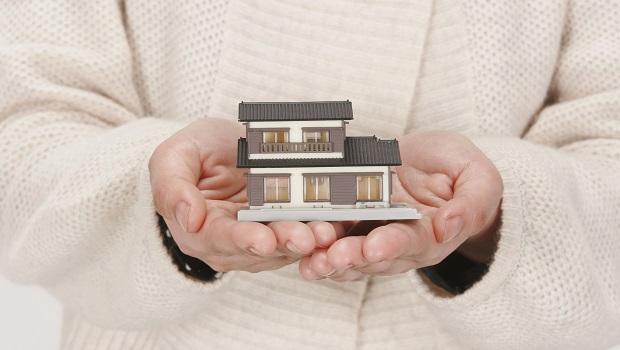有保地震險房屋受損一定會理賠?投保地震險前最好釐清這2大盲點