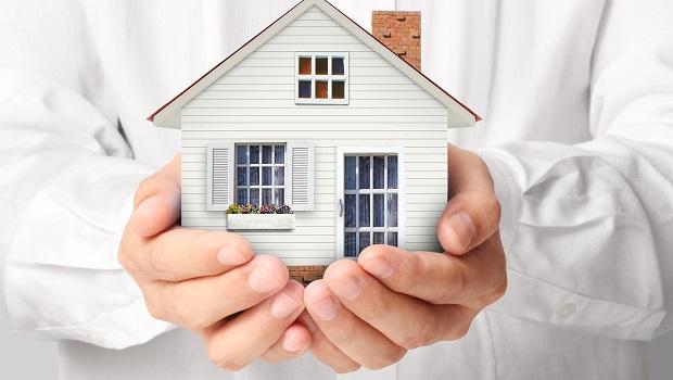 投資客大掃貨、房地產被買爆?顏炳立:現在買預售3年後還是賠