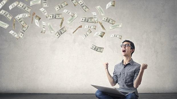 全球型股票基金績效回顧:2檔報酬率高達三成以上!