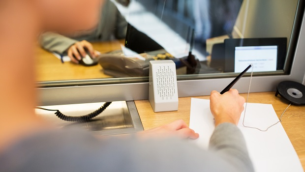 無保工作者加碼紓困1萬元簡化手續,帶身分證、簽切結書即可申請!