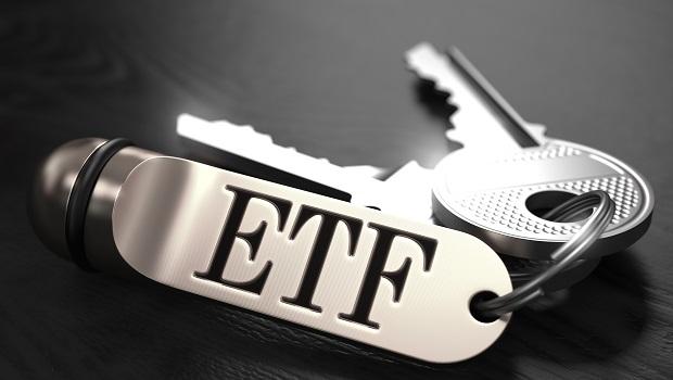 掃描4檔高股息ETF:0056殖利率近2年皆逾5%,這檔生力軍一年配息4次!