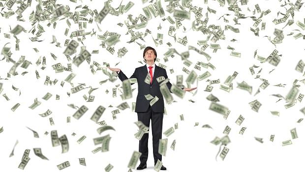 全球央行下猛藥,高收益債吸金!基金經理人:長線投資價值逐漸浮現