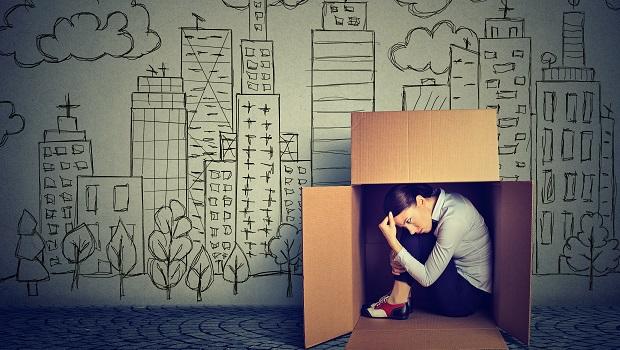 一直幫哥哥還債到筋疲力盡,卻還是不敢不幫忙...富媽媽:每一個財務危機,都源於學習不足