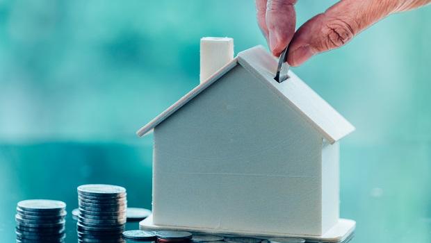 打敗定存!年報酬超過3%的投資術 用小錢輕鬆投資全球房地產