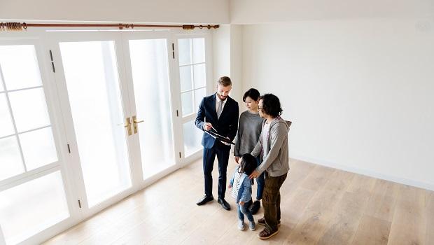 想買的房子安全嗎? 結構技師教你問6個行家才會問的問題