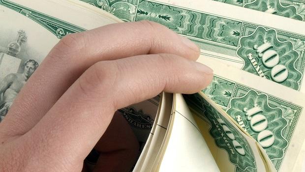新興市場動盪 我的債券基金安全嗎?