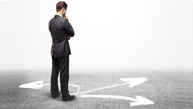 當封閉型基金出現這3個危險訊號 投資達人:立刻停止買入!