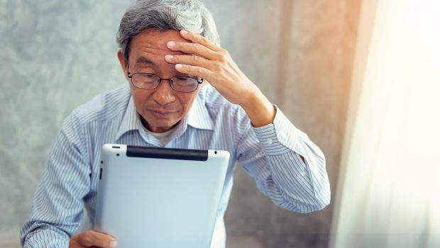 不可不知保險迷思》經醫師診斷罹患失智,長照險、失能扶助險恐不賠!