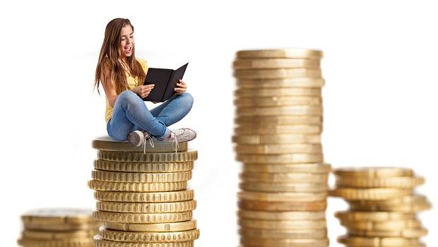 8張高保額、高報酬儲蓄險一次整理!報酬率最高2.6%勝定存!