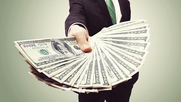 想投資美股,該選複委託還是海外券商好?3分鐘帶你看懂比較差異
