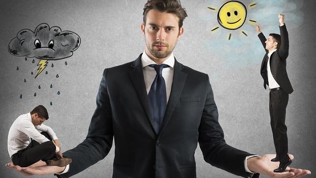 天才科學家也在股市慘賠!牛頓破產的啟示:獲利關鍵在於能否控制情緒...