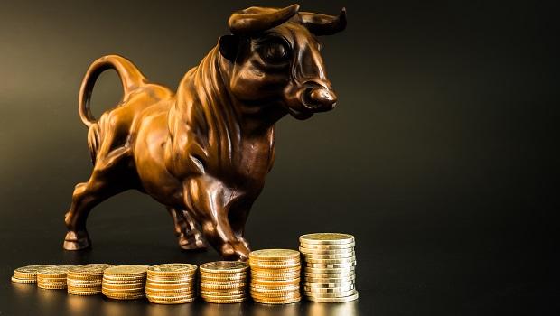 金融存股》熱騰騰!金融股4月EPS出爐,富邦金EPS 6.25元再度居冠