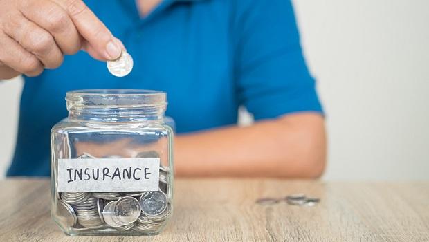 精挑定期意外險 用小錢補足風險缺口