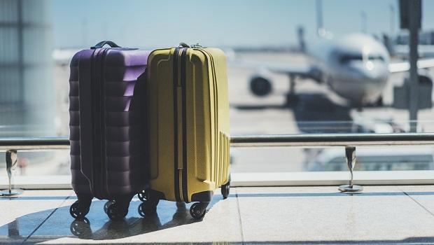 回顧2018年》旅遊災難頻頻,旅平險怎麼挑?一篇專文馬上懂:抓住4要點、5大保障不能少!