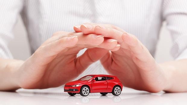 車險懶人包》汽車險保障全餐到!一篇快速看懂所有車險險種和保障內容...