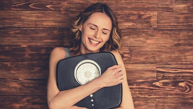 外科醫:減肥是一輩子的事!控制體重還能預防乳癌