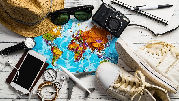 語言不通也能出國玩?小資女就靠這「4大絕招」,歐洲15國輕鬆趴趴走!