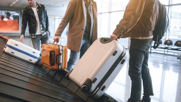 刷卡送的旅平險不夠、怎麼買?達人教你買旅平險+不便險,行李遺失也能賠