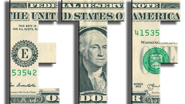 基金之神逝世...巴菲特稱他為「投資人的英雄」,約翰.柏格的5大投資金句