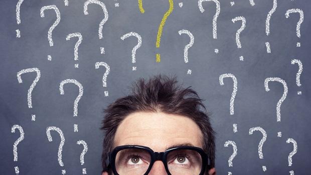 你有幾筆勞工退休金?一張圖讓你搞清楚