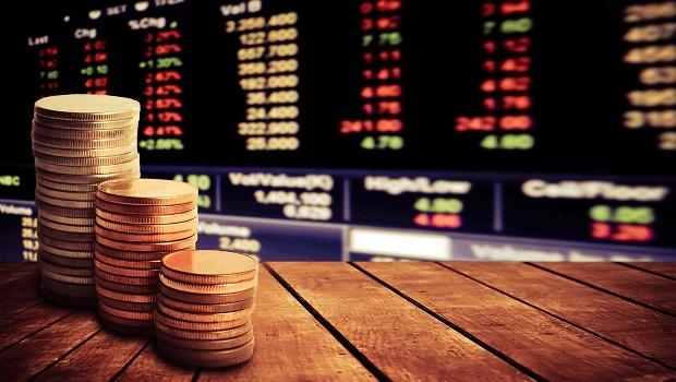 約翰柏格精彩的投資人生!5分鐘看完指數基金從開始到興盛的過程