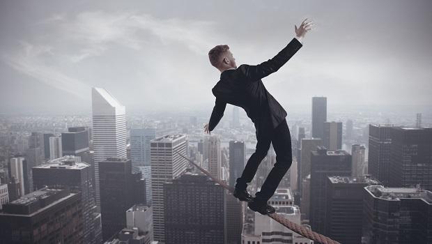 未來漲幅誘人,未上市公司股票能買嗎?艾蜜莉的答案是「最好不要」!