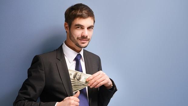 生活法律常識》遺產稅該繳多少?律師解析常見必知7眉角!