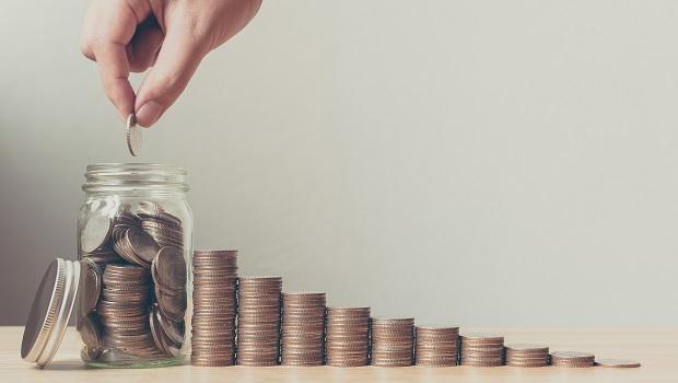 投資想翻身只有長期投資一途?小社畜的財富自由故事:短線交易3年內收益竟達600倍