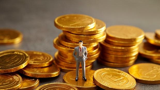 財務自由該如何起步?《原來有錢人都這麼做》:先從這6大重點開始著手