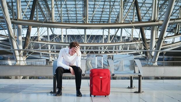 長榮宣布罷工!》15家旅遊不便險賠、不賠懶人包