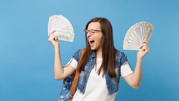搶攻振興券與暑假商機!艾蜜莉:超商龍頭統一超的便宜價在這