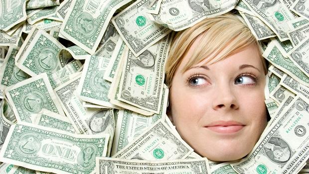 小資女靠「無尾熊存錢法」,3年存百萬...年僅25歲,就完成買房夢想!