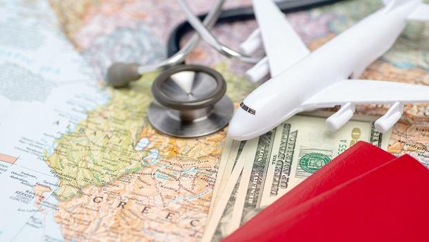 遊歐洲必看》6重點弄懂「申根保險」:醫療保障額度再升級!