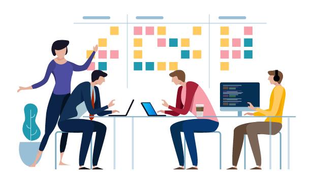 亞馬遜禁用PowerPoint做簡報,團隊反而更能深入思考!