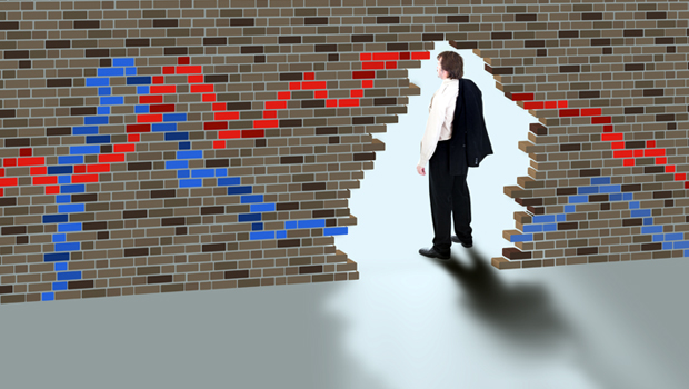 掌握關鍵「內部人指標」,提前躲過營收、股價雙跌危機!