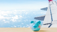 投資飛機租賃公司 收益率上看7%