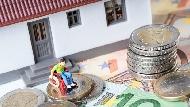 靠殘扶險增強後盾 轉嫁收入中斷風險