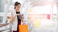 美元日圓走揚,民生消費有什麼影響?