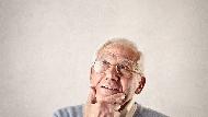第一金人壽總經理林元輝:限定更該擁有,小額終老保單你買了嗎?