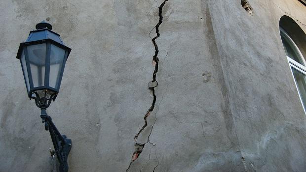 震後住宅檢查4重點 落實居家安全