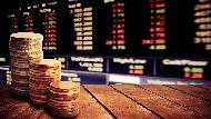 存股精選》兆豐金現金股利1.7元、殖利率逾6%,3優勢成存股首選!