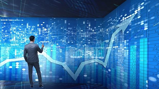 靠程式交易複製高手成功模式