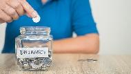 年輕人愛買儲蓄險?